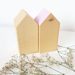 casitas madera-2