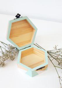 wood box-2